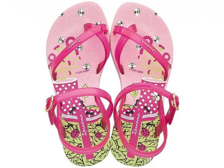 ipanema-fashion-sand-iv-kids-pink