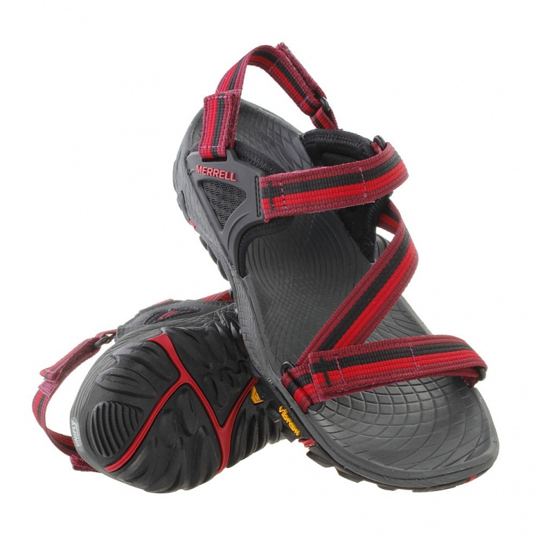 merrell-all-out-blaze-web-beet-red