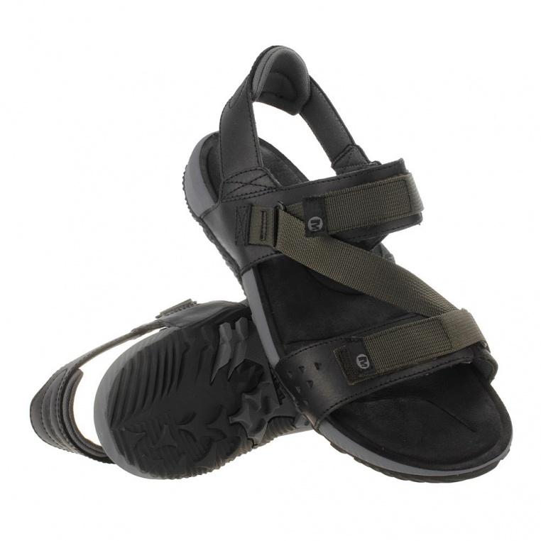 merrell-terrant-strap-black