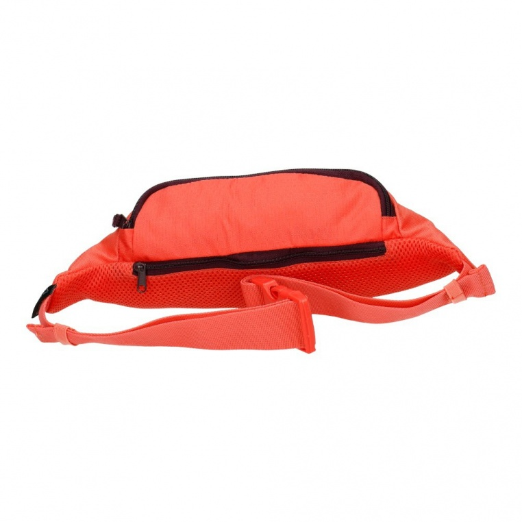 saszetka-reebok-found-waistbag-orange