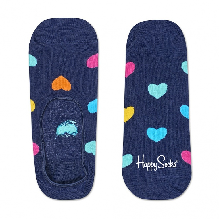 happy-socks-hearts