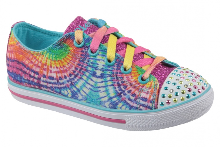 skechers-chit-chat-10486l-mlt