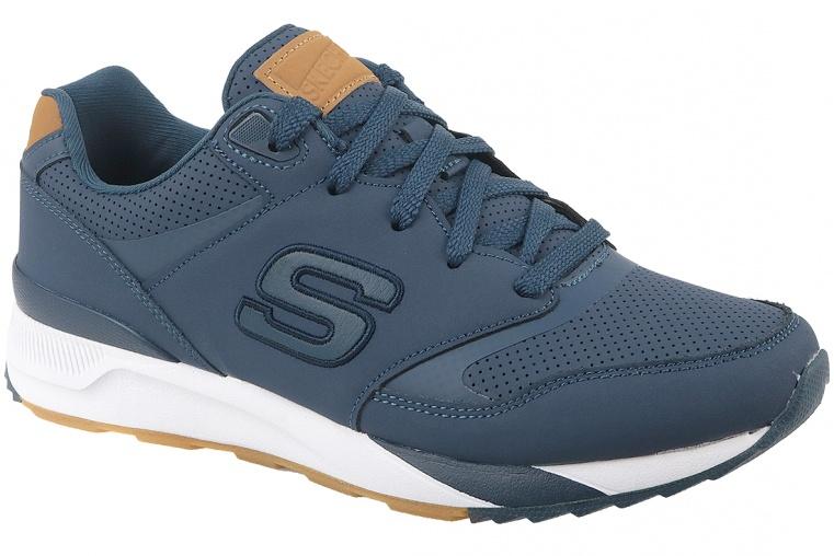 skechers-og-90-52352-blu