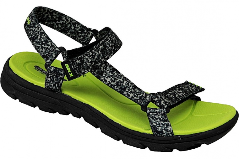skechers-supreme-radion-sandals-92218l-bkgy