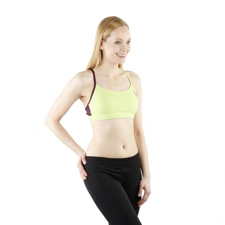 stanik-reebok-crossfit-skinny-bra-women-kiwi-green-f10-r