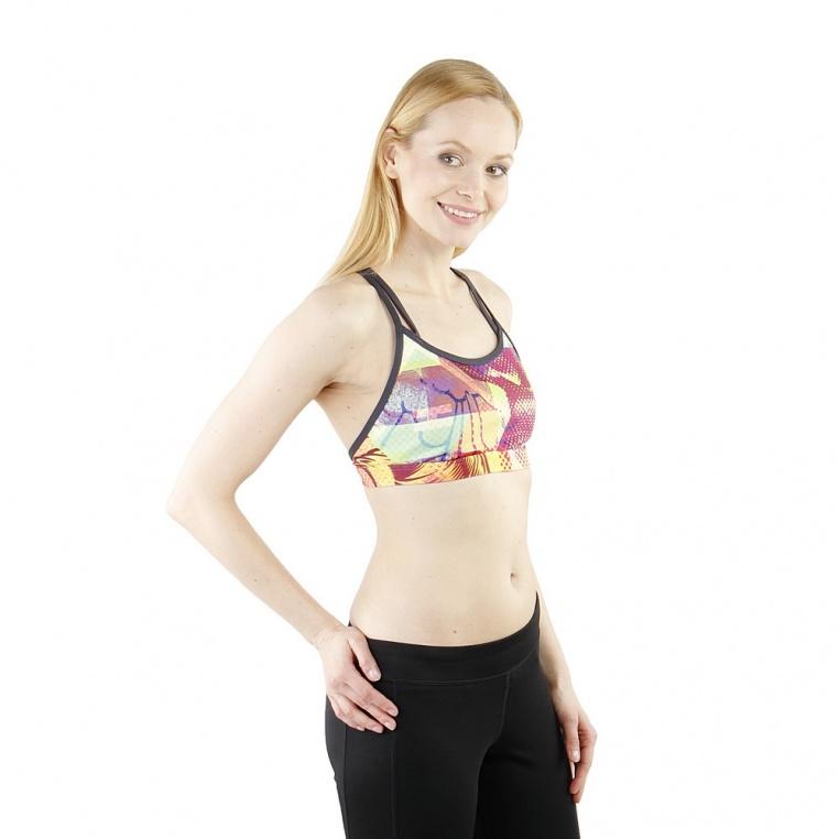 stanik-reebok-hero-strappy-bra-women-kiwi-green-f10-r