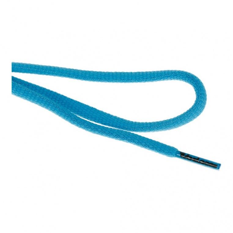 tube-laces-pad-ocean-130cm