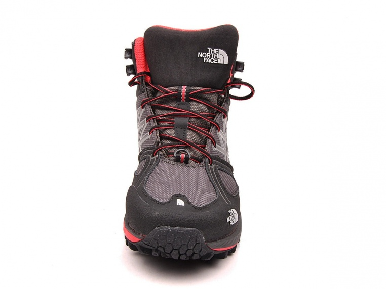 the-north-face-ultra-extreme-cm66v5c