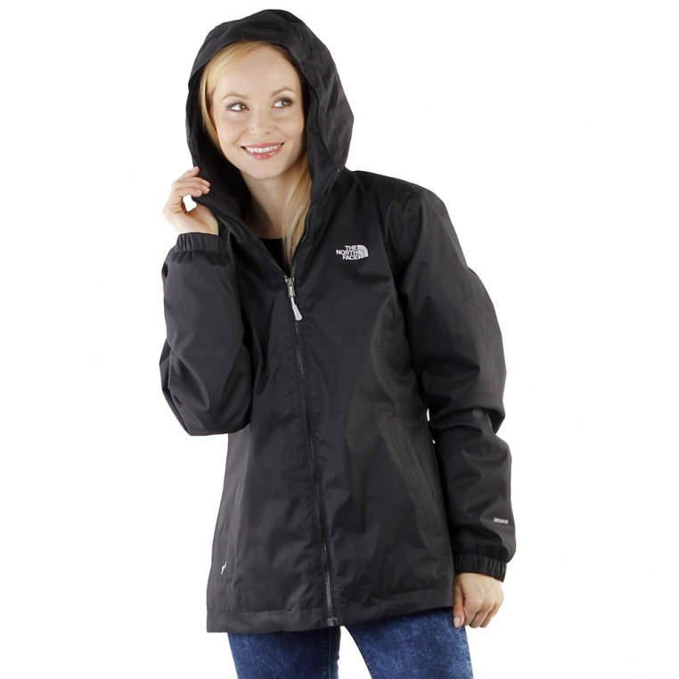 the-north-face-quest-ins-jacket-tnf-black