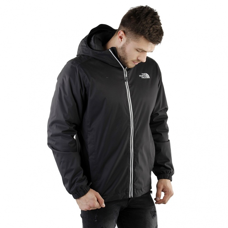 the-north-face-quest-insulated-tnf-black