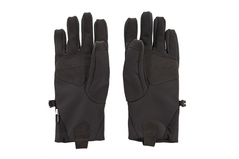 the-north-face-w-apex-etip-glove