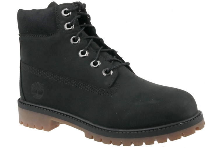 timberland-6-in-premium-boot-a14zo