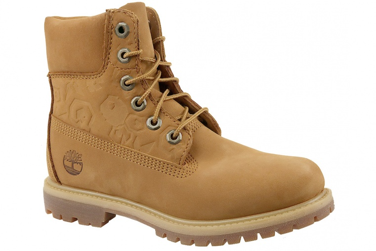 timberland-6-in-premium-boot-w-a1k3n