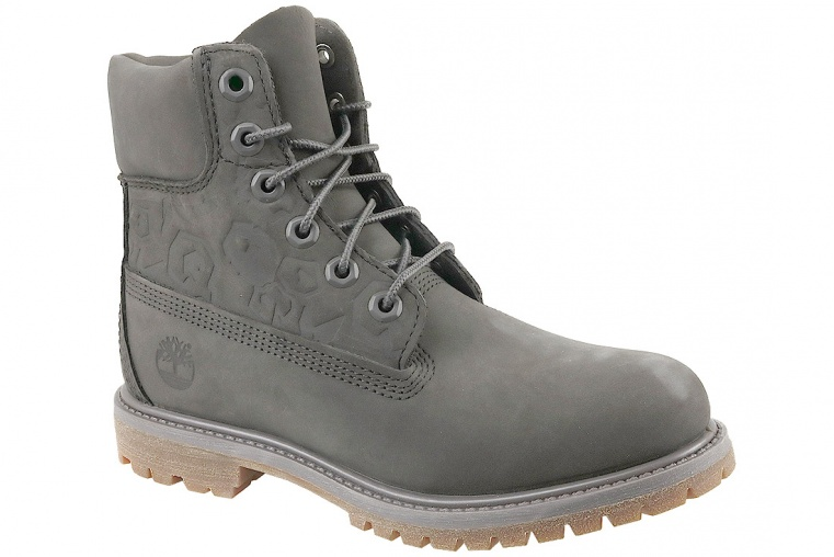 timberland-6-in-premium-boot-w-a1k3p