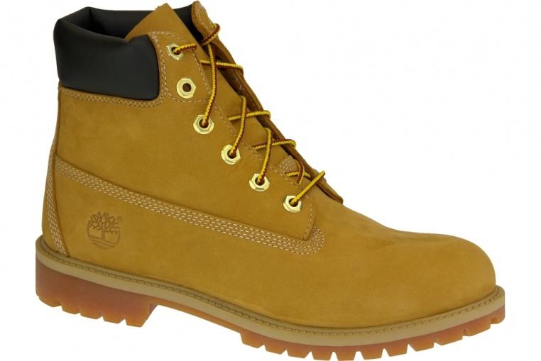 timberland-6-in-premium-wp-boot-jr-12909