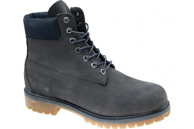 timberland-6-premium-boot-a17qf