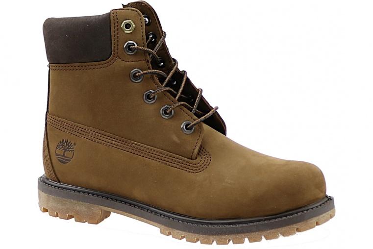 timberland-6-premium-boot-a19ri