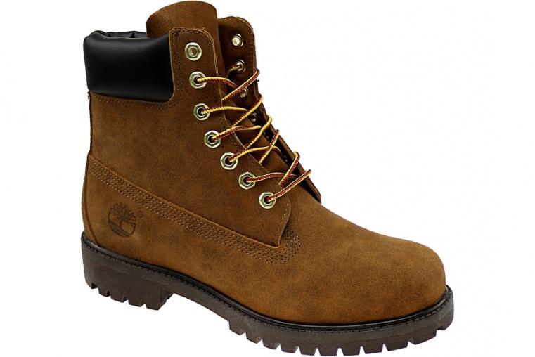 timberland-6-premium-boot-a19tc
