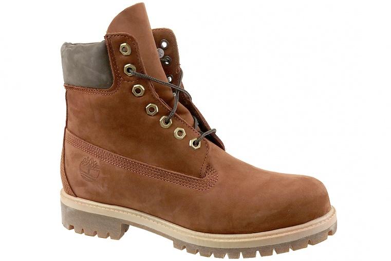 timberland-6-premium-boot-a1lxu