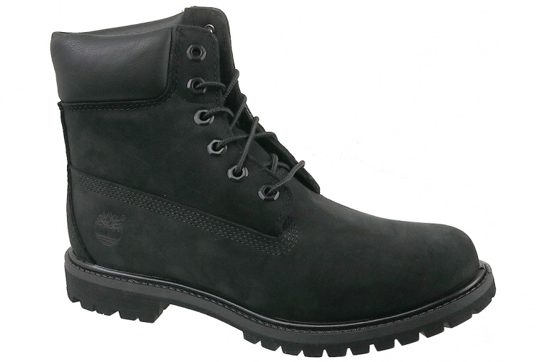 timberland-6-premium-in-boot-8658a