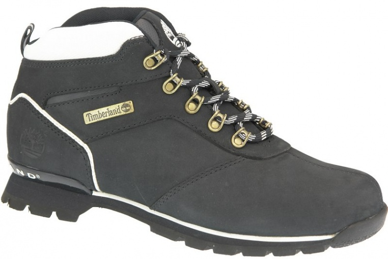 timberland-split-rock-2-6569r