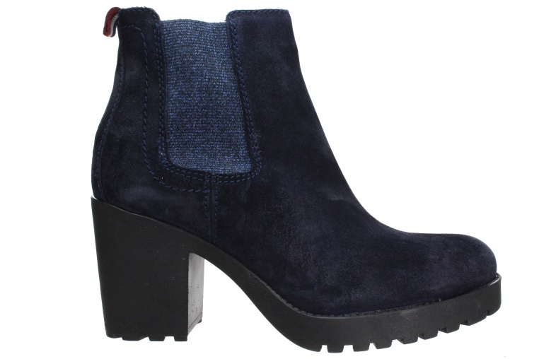 tommy-hilfiger-denim-boo-1b-fw0fw01356-midnight-403