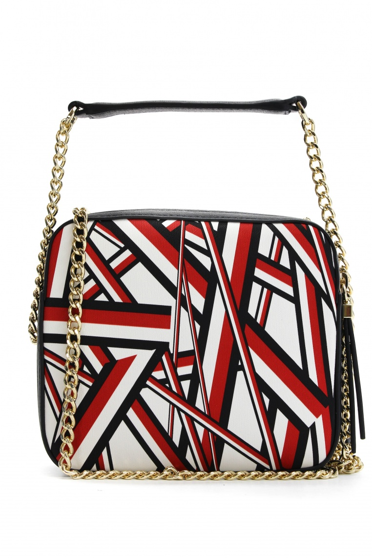 tommy-hilfiger-camera-bag-novelty-print-aw0aw04664-901