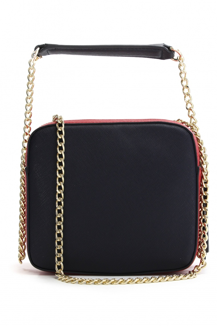 tommy-hilfiger-camera-bag-novelty-studs-aw0aw04665-903