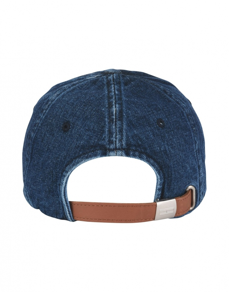 tommy-hilfiger-denim-thd-fashion-baseball-cap-aw0aw04197-901