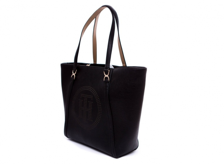 tommy-hilfiger-fasion-novelty-tote-perf-aw0aw03516-901