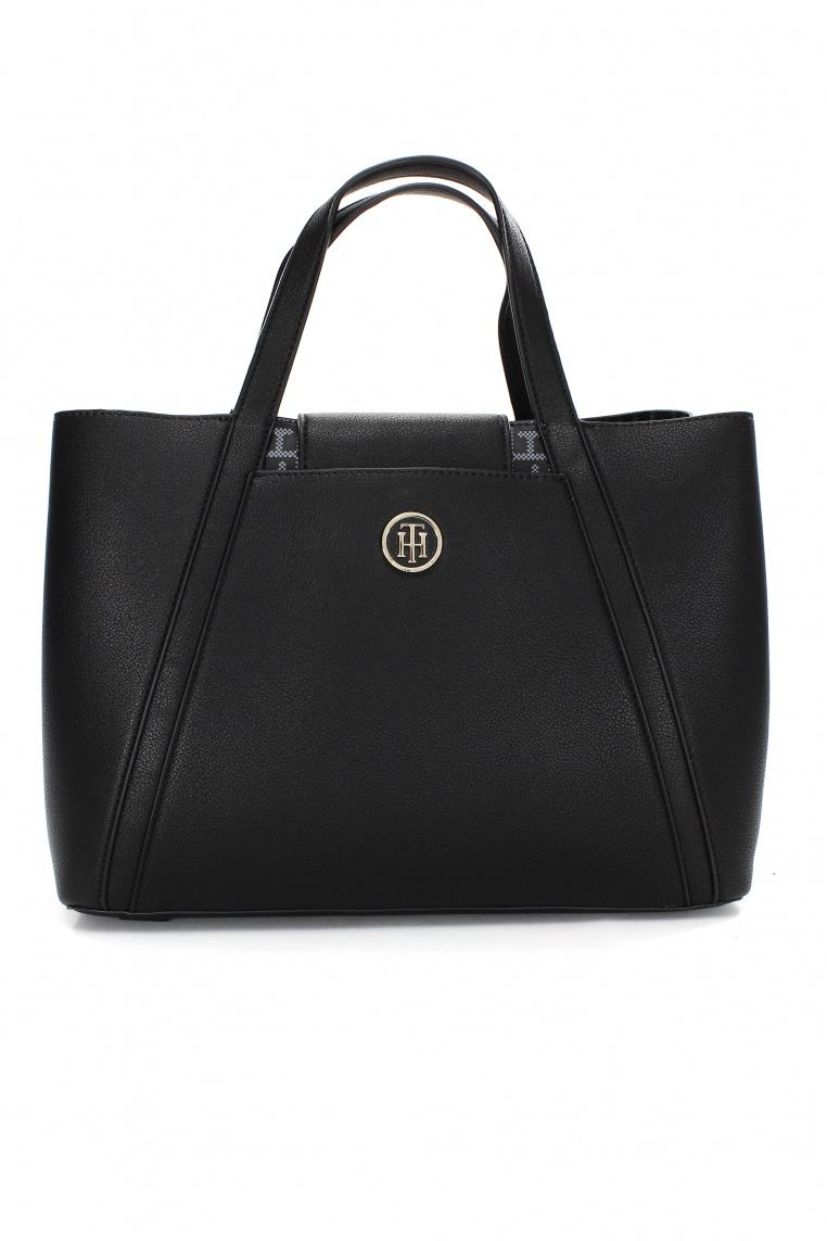 tommy-hilfiger-tommy-bag-in-bag-med-work-bag-aw0aw04304-902