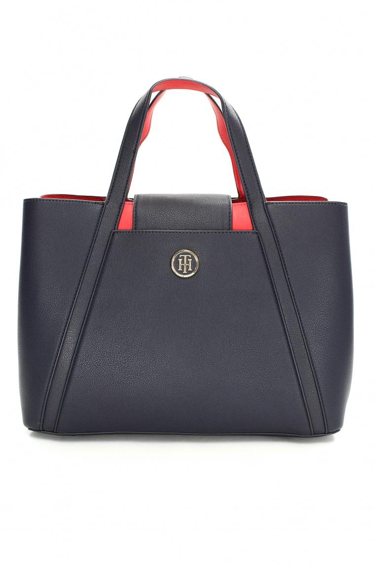 tommy-hilfiger-tommy-bag-in-bag-med-work-bag-cb-aw0aw04539-903