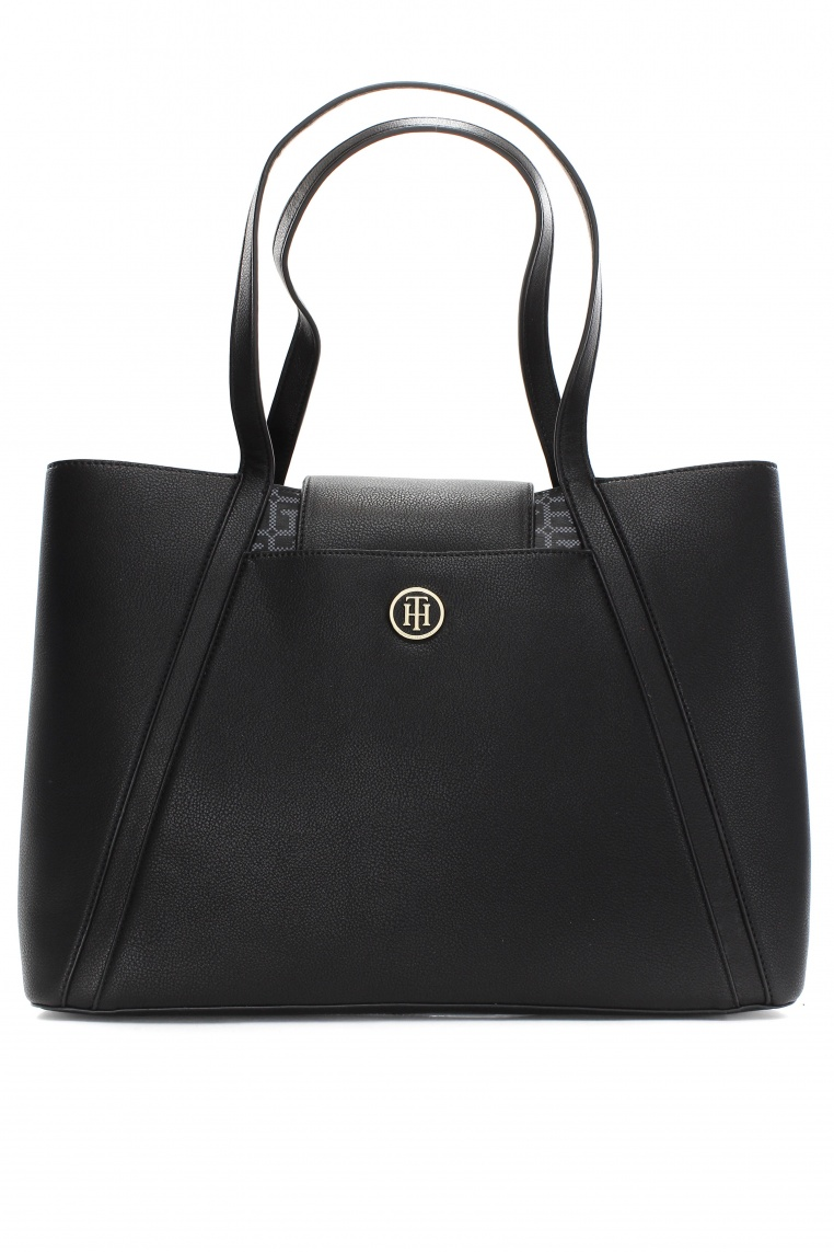 tommy-hilfiger-tommy-bag-in-bag-workbag-aw0aw04540-902
