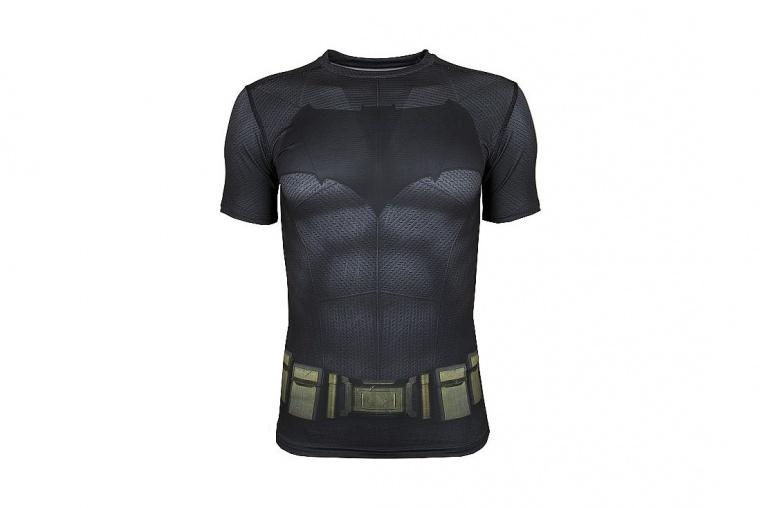 ua-batman-suit-ss-1273690-040
