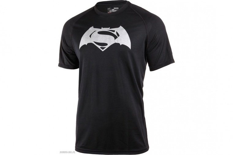 under-armour-alter-ego-superman-vs-batman-tech-ss-t-1273663-001