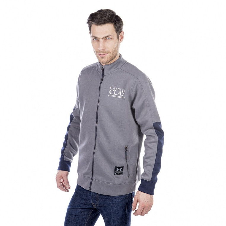 under-armour-cassius-clay-apollo-jacket
