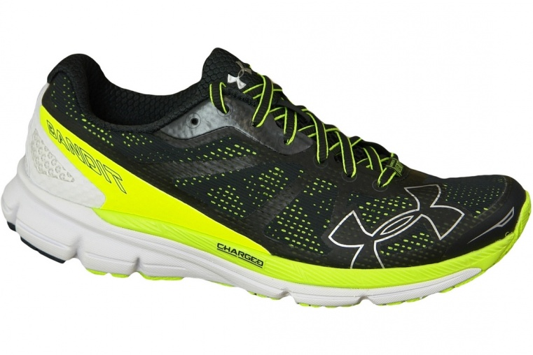under-armour-charged-bandit-1258783-016