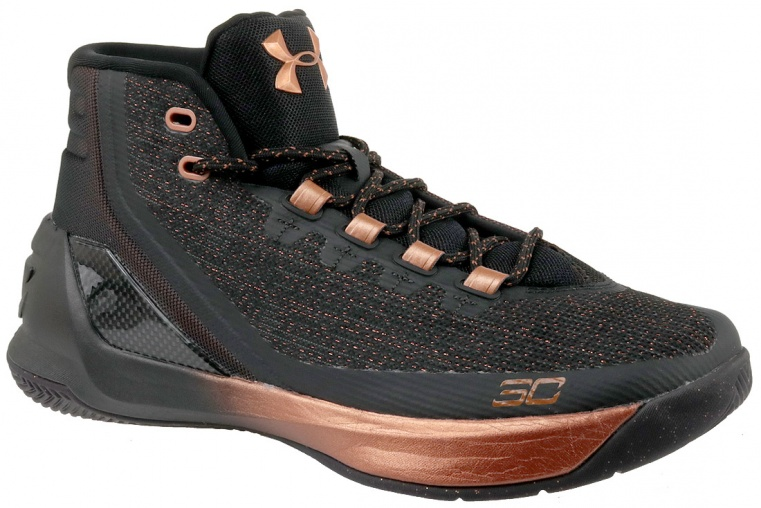 under-armour-curry-3-asw-1299665-001