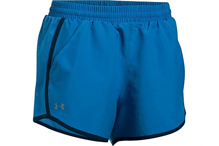 under-armour-fly-by-short-1297125-437