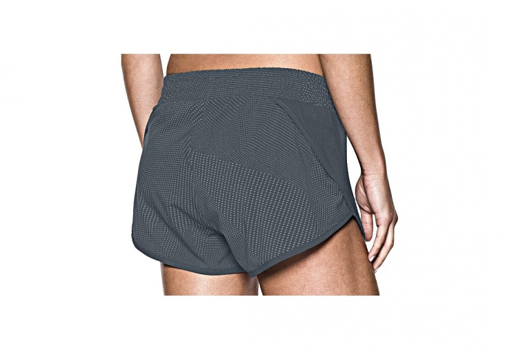 under-armour-launch-tulip-refl-prtd-short-1294855-008