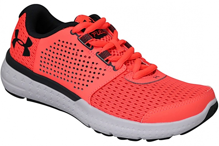 under-armour-micro-g-fuel-rn-1285487-404