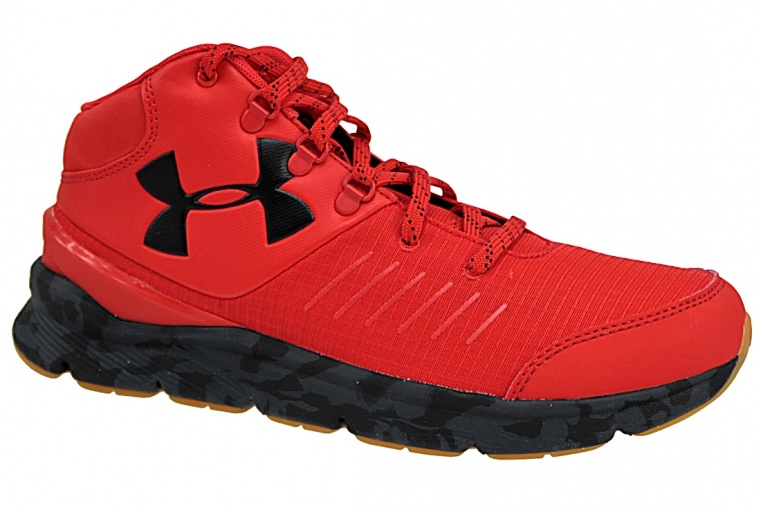 under-armour-overdrive-mid-marble-1287934-706