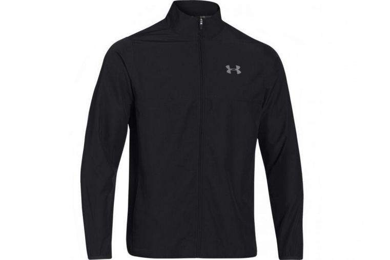 under-armour-vital-warm-up-jacket-1248452-001