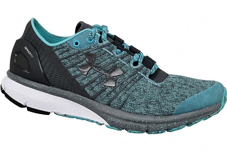 under-armour-w-charged-bandit-2-1273961-448