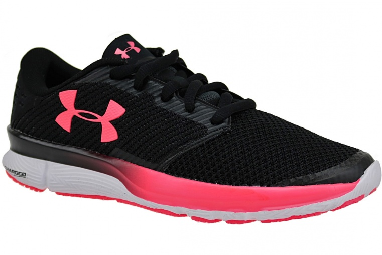 under-armour-w-charged-reckless-1288072-001