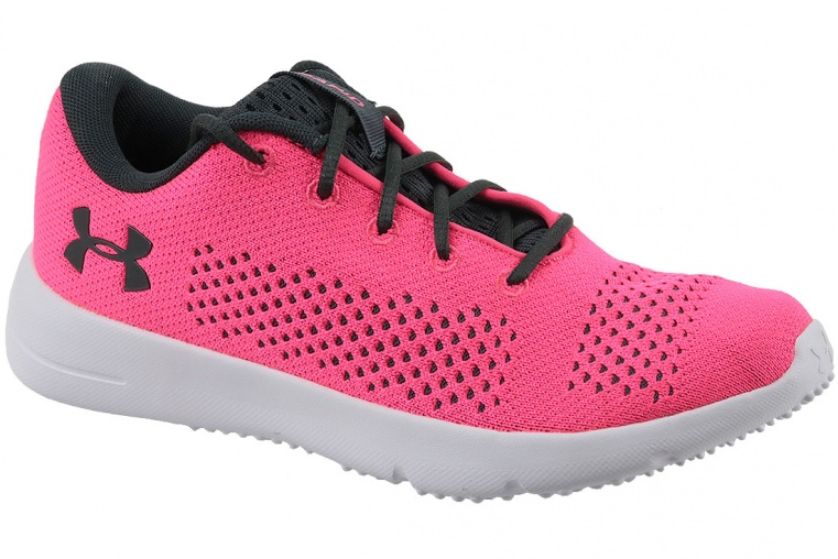 under-armour-w-rapid-1297452-600