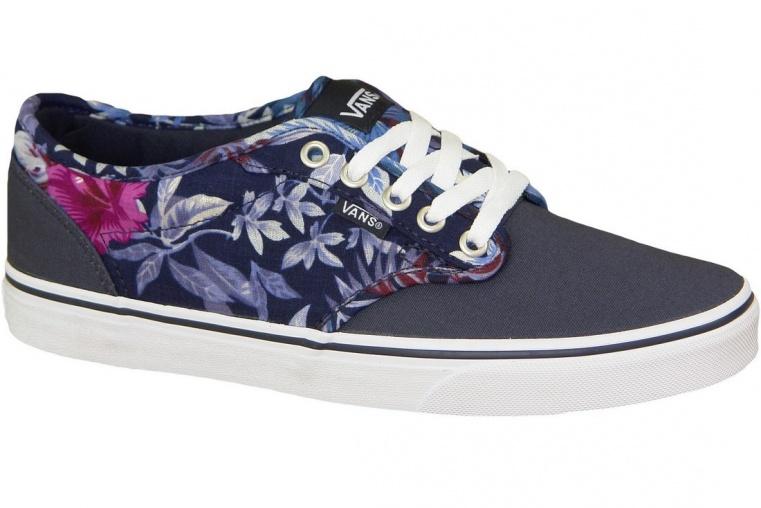vans-atwood-canvas-floral-vzunk35