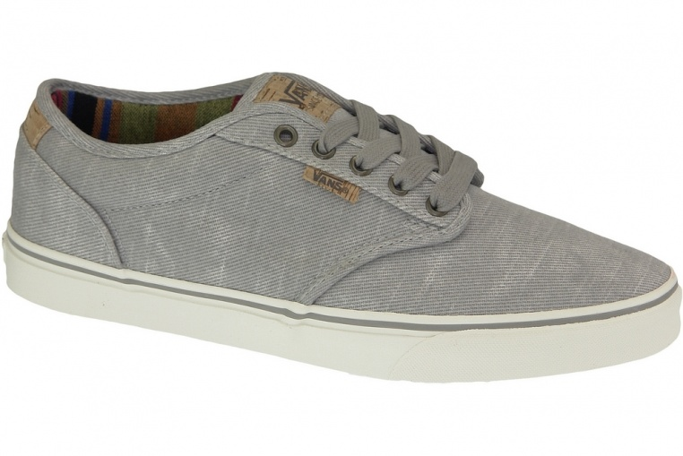 vans-atwood-deluxe-vxb2ill