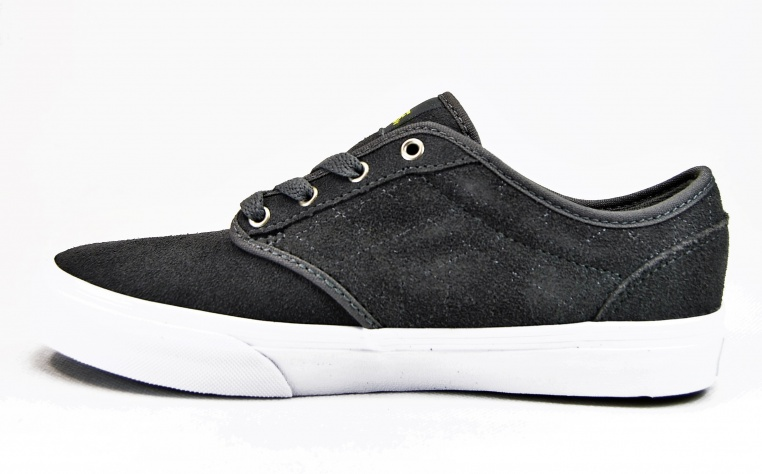 vans-atwood-quilt-pewter-marshmallow-gray-trainers