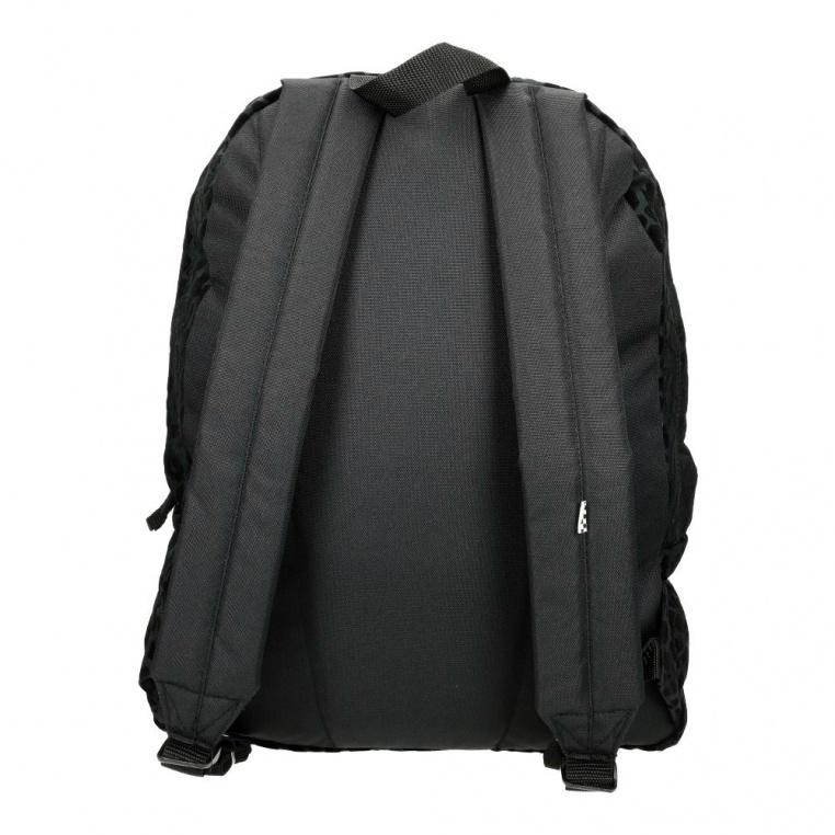 vans-realm-backpack-black